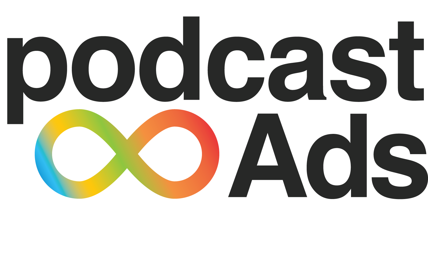 PODCAST ADS